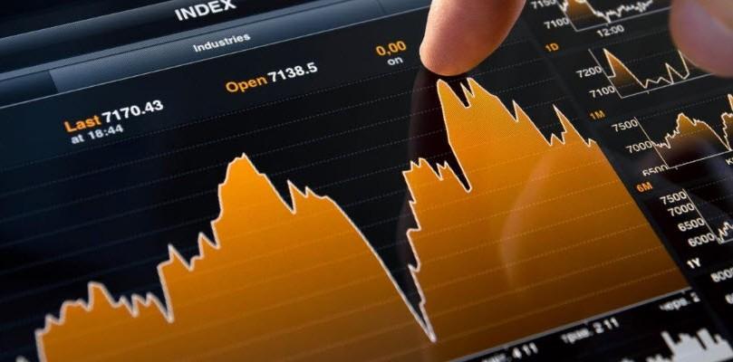 Обучение бинарным опционам курсы валютная торговля на форекс